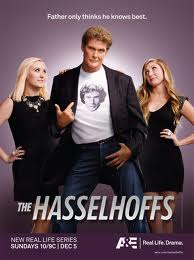 ae-cancels-the-hasselhoffs-cancelled-renewed
