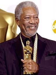 Rumour: Did Morgan Freeman die? No! Was it a Hoax? Yes!