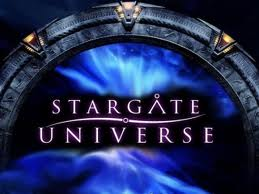 stargate-universe-cancelled-renewed-syfy