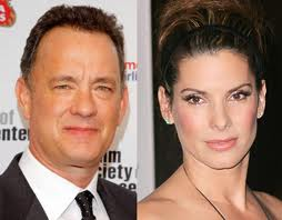 "Casting Call: Open Audition for Extremely Loud and Incredibly Close"" starring Sandra Bullock and Tom Hanks"