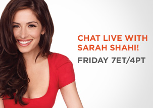 chat-live-sarah-shahi-fairly-legal-usa