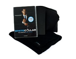 White-Collar-Prizing-gift-pack-contest-giveaway