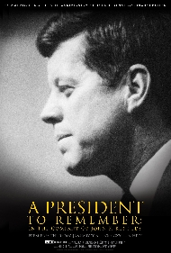 a-president-to-remember-company-john-kennedy-hbo