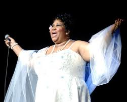 Aretha Franklin adress her health on The Wendy Williams Show