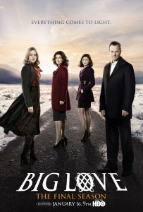 big-love-premieres-final-fifth-season-january-16-hbo