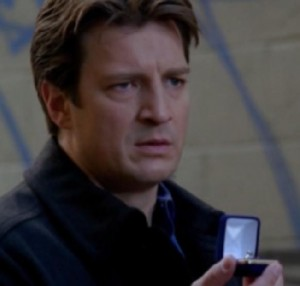 castle-spoilers-beckett-proposing-nikki-heat-quotes