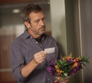 House MD S07E10 – carrot or Stick Spoilers, Recap, Quotes and photos