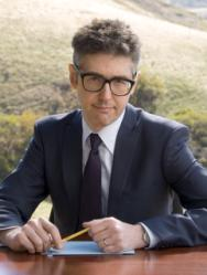 ira-glass-this-american-life-premieres-current-tv