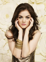 lucy-hale-audition-casting-call-cinderella-story