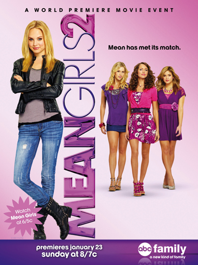 mean-girls-poster-premiere-anc-family