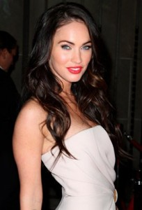 "Casting Call: Open Audition for Megan Fox film ""Friends with Kids"" in New York"