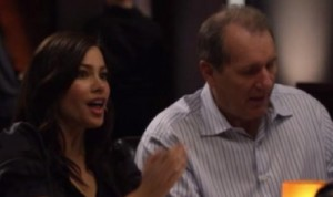 Modern Family S02E12 Our Children Ourselves Recap, Quotes, Spoilers and Photos