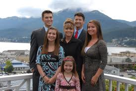 sarah-palin-alaska-cancelled-renewed-tlc