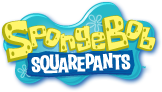 spongebob-squarepants-renewed-cancelled-nickelodeon-season-nine