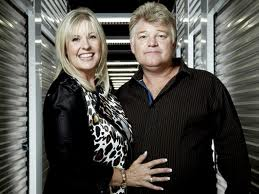 Cancelled and Renewed Shows 2011: Storage Wars renewed for second season by A&E