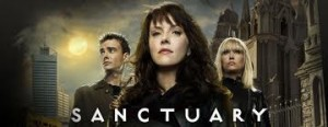 syfy-sanctuary-cancelled-renewed