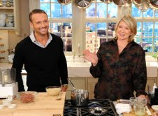 tim-mc-graw-martha-stewart-show-recap-quotes