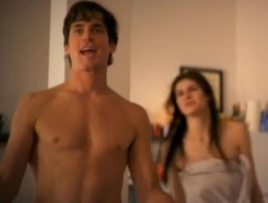 white-collar-forging-bonds-matt-bomer-dance-naked-scene-video
