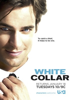 white-collar-poster-premiere-january-18-tuesdays-10-9-c