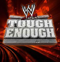 Cancelled and Renewed Shows 2011: USA picks up WWE Tough Enough