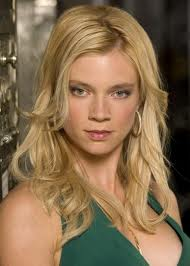 Casting Call: Auditions for ABC Family´s 12 Dates of Christmas with Amy Smart