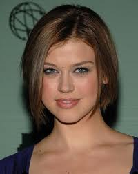 Wonder Woman Casting News: Adrianne Palicki to play Wonder Woman for NBC