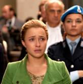 amanda-knox-murder-on-trial-in-Italy-lifetime-hayden-panettiere
