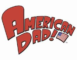 Cancelled and Renewed Shows 2011: Fox renews American Dad for season seven