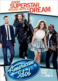American Idol 10 2011 Spoilers: Who will be Top 40 on American Idol 10?