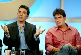 chuck-lorre-charlie-sheen-otulives-me-be-pissed