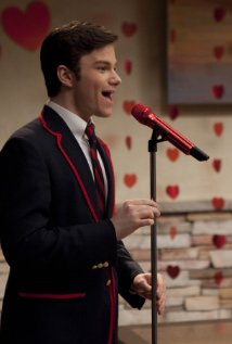glee-quotes-recap-spoilers-silly-love-songs-valentines-day-episode