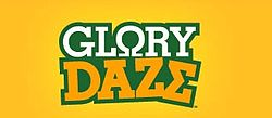 glory-daze-cancelled-renewed-tbs