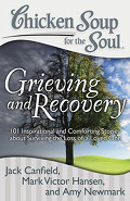 grieving_and_recovery_chicken_soup_soul