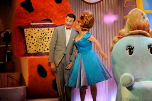 hbo-special-pee-wee-herman-show-on-broadway