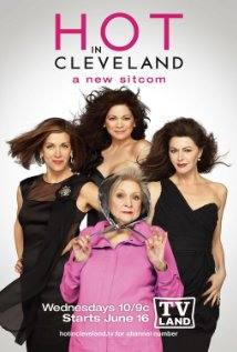 hot-in-cleveland-sisterhood-travelling-spanx-quotes-spoilers