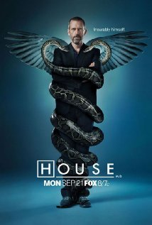 house-spoilers-quotes-hugh-laurie-family-practice