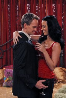 how-i-met-your-mother-himym-katy-perry-barney-stinson-oh-honey-spoilers-quotes