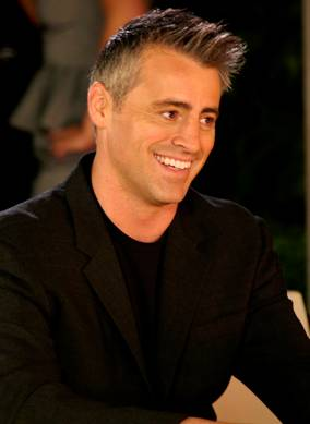 episodes-cancelled-renewed-showtime-matt-leblanc