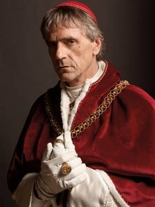 jeremy-irons-borgias-alexander-pope-rodrigo-showtime