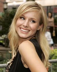 House of Lies Casting News: Kristen Bell joins the cast