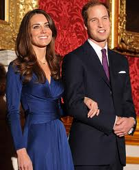 lifetime-movie-william-kate