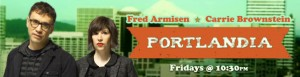 portlandia-cancelled-renewed-season-two-ifc