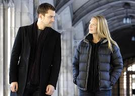 #SaveFringe: The campaign to Save Fringe from cancellation!