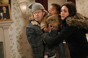 Shameless Marathon on Showtime tonight