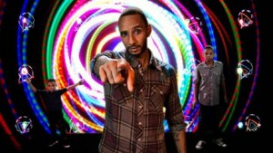 swizz-beatz-sings-its-all-conected-electric-company-pbs-kids-go