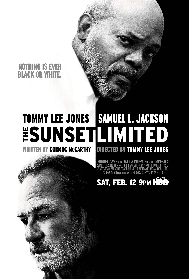 the-sunset-limited-hbo-tommy-lee-jones-samuel-jackson