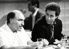 Len Lesser: Seinfeld´s Uncle Leo dies at age 88