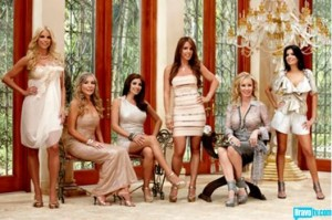 watch-real-housewives-miami-bravo