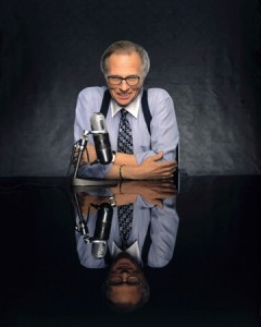 Larry-King-peabody-awards-host