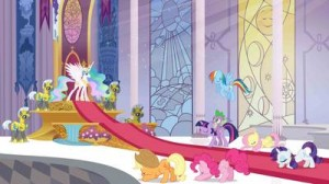 My_Little_Pony-friendship-is-magic-cancelled-renewed-hub